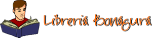 www.libreriabonagura.it